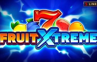 слот Fruit Xtreme